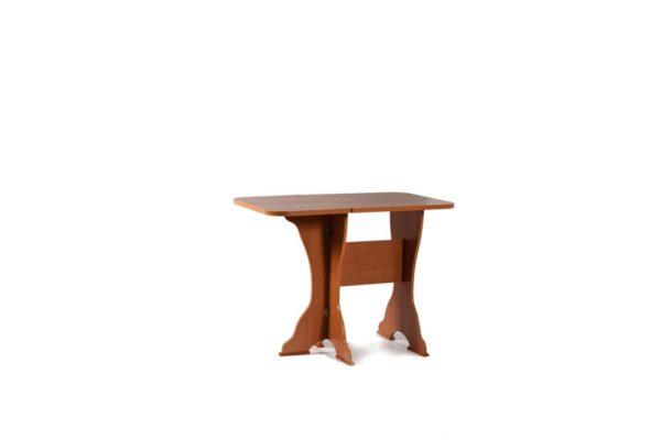 Стол обеденный СКР-1