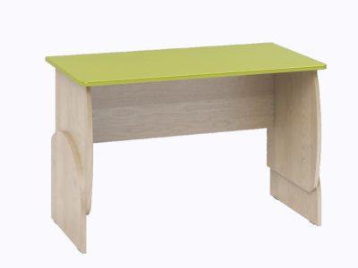 МДМ-10 стол письменный
