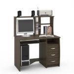Компьютерный стол Комфорт 4 СК