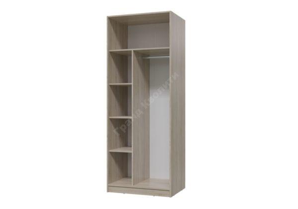 Шкаф для одежды Сити