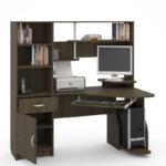 Компьютерный стол Комфорт 8 СК