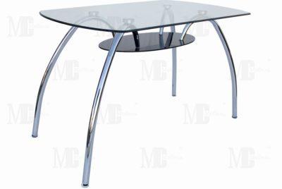 Стол GT-323 120 см