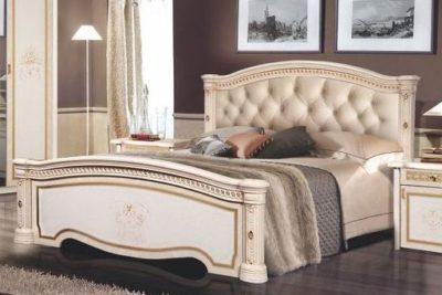 Кровать Карина-3 К3КР-3