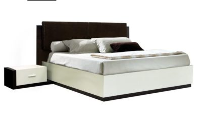 Кровать 2-х спальная Арго