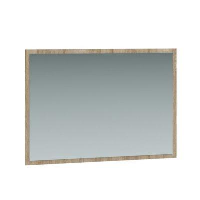 Зеркало Линда 307/02