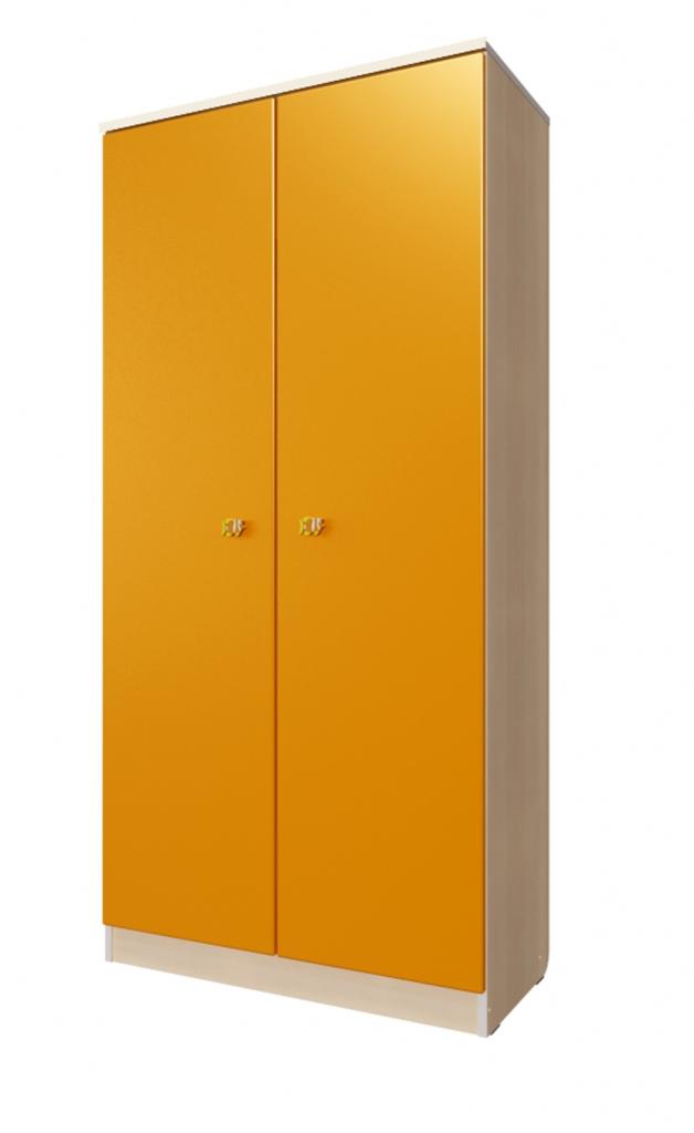 МДМ-8 Шкаф комбинированный