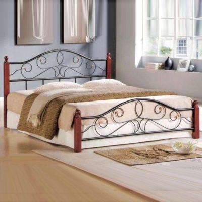 Кровать PS BEATRIZ