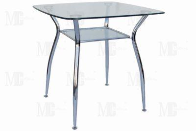 Стол W-03 80 см