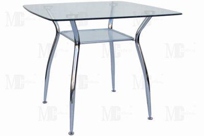 Стол W-03 90 см