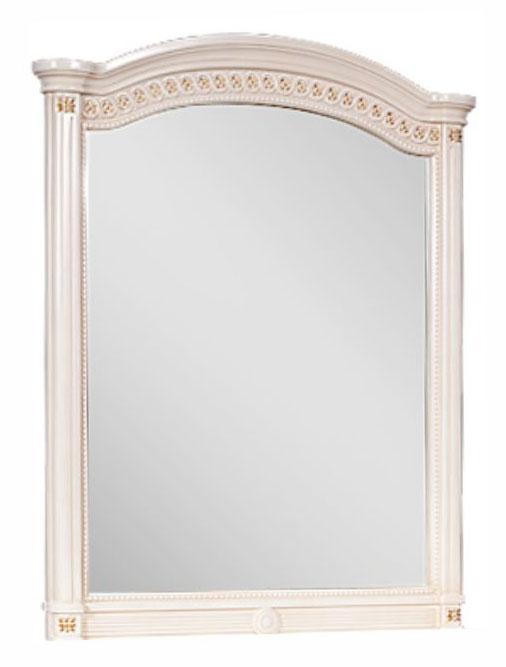 Зеркало Карина-3 К3-1