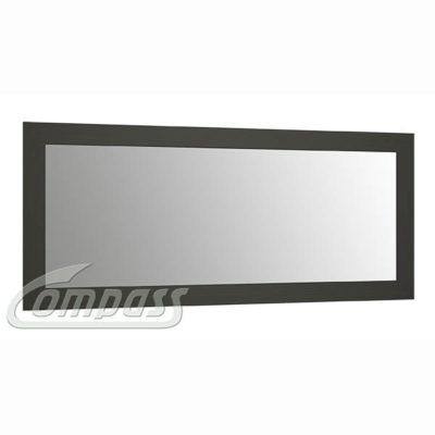 Зеркало АМ-09 премиум