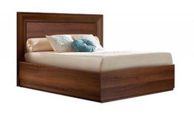 Кровать 1-но спальная Амели