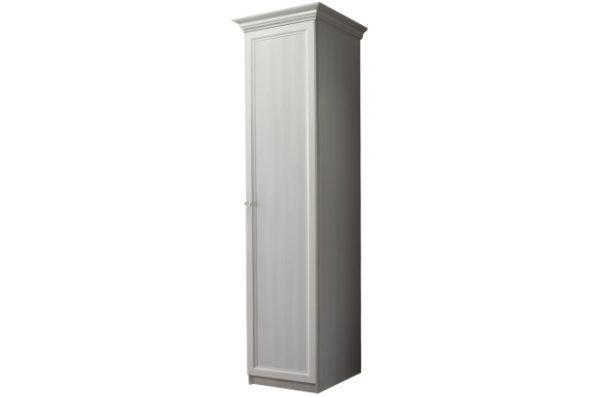 Шкаф 1-ств. для белья Амели АММ-1