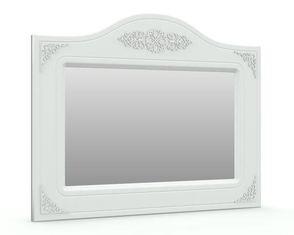 Зеркало Ассоль АС-08
