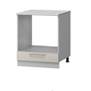 Стол под технику с ящиком СН-66 Симпл