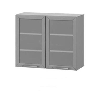 Шкаф-витрина СВ-13В Симпл