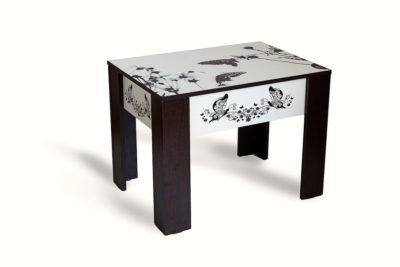 Чайный столик ЧС-2