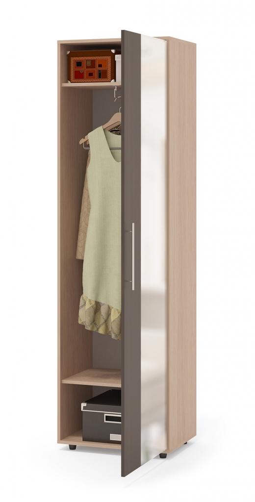 Шкаф распашной ШО-2