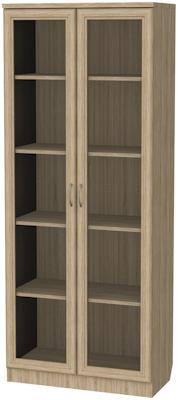 Шкаф для книг Гарун 218