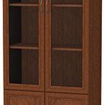Шкаф для книг Гарун 206