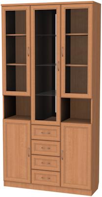 Шкаф для посуды Гарун 210