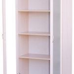Шкаф для книг Гарун 214
