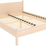 Кровать 1400 Гарун 614