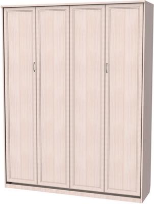 Кровать подъемная 1600 мм Гарун К04