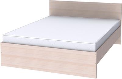 Кровать 1600 Гарун К16