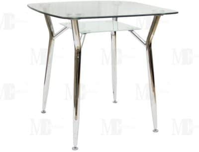 Стол GT-299А (90*90)