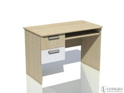 """Стол для компьютера НМ 009.19-05 """"Фанк"""""""