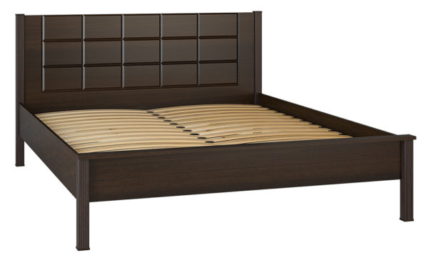 Спальня Изабель 1