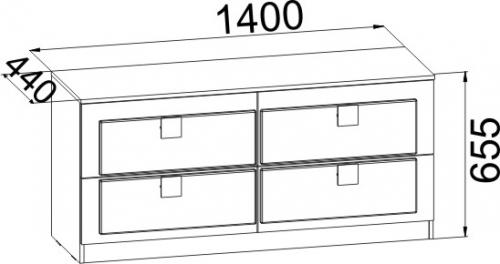 АМ-07 Комод Александрия