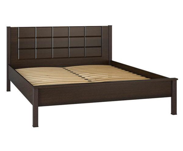 Кровать Изабель ИЗ-01