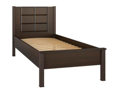 Кровать Изабель ИЗ-07