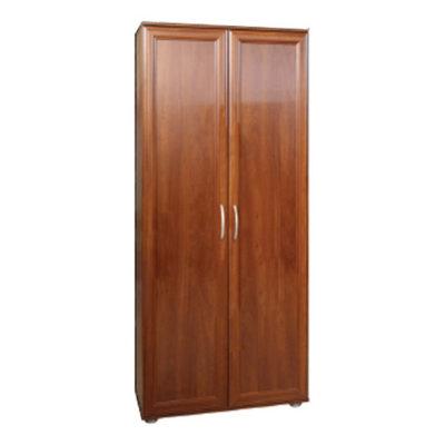 Шкаф для одежды МД 2.05.