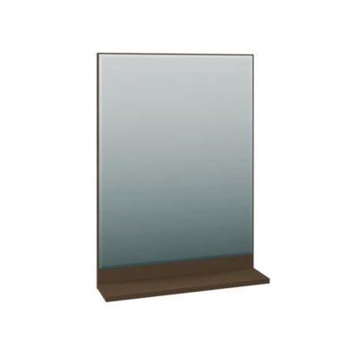 Зеркало Чили