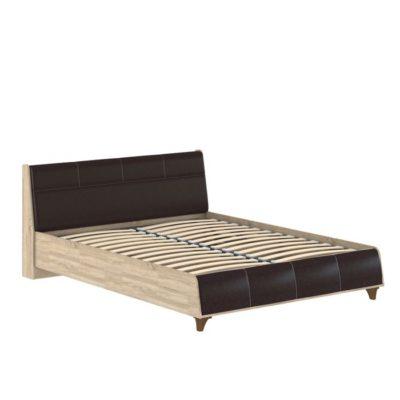 Кровать Келли 160 с подъёмным механизмом