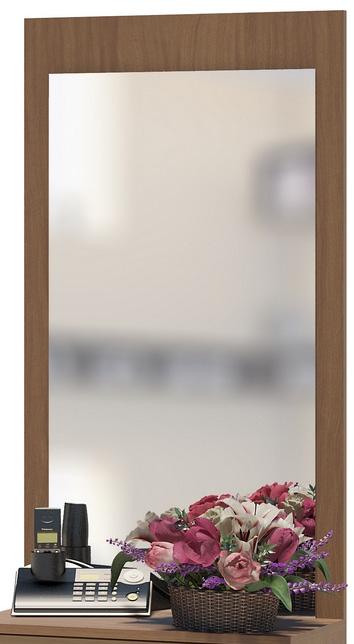 Зеркало ПЗ-3