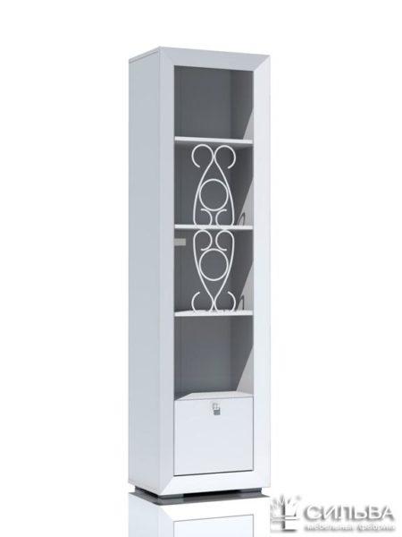 """Шкаф для посуды НМ 014.96 """"Адель"""""""