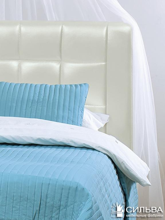 """Кровать """"Ника"""" 1800"""