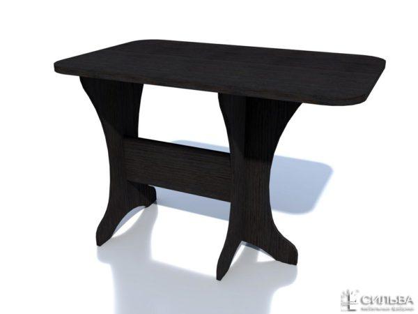 НМ 012.01 Обеденный стол 1
