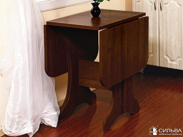 НМ 012.02 Обеденный стол 2