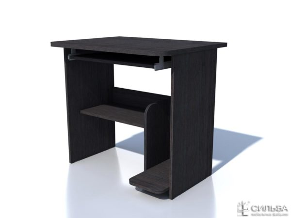Стол компьютерный СК-6