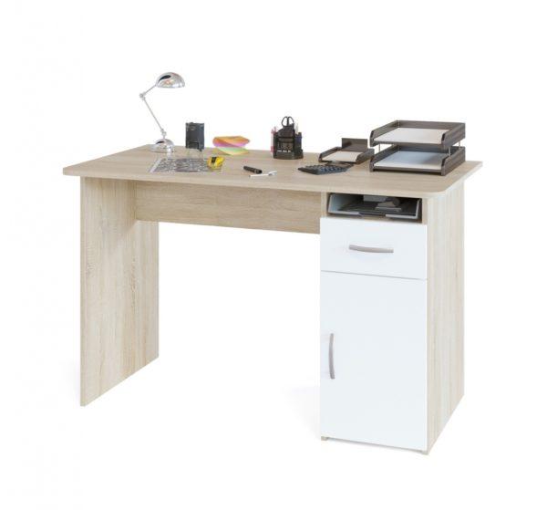 Компьютерный стол СПМ-03.1