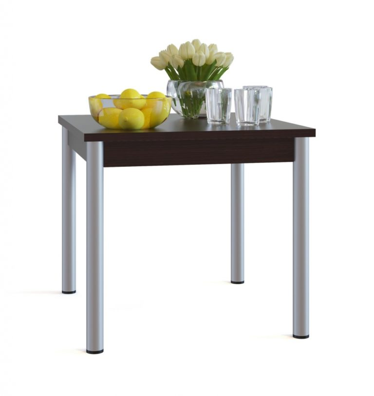 Кухонный стол СО-2м