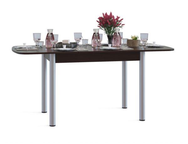 Кухонный стол СО-3м