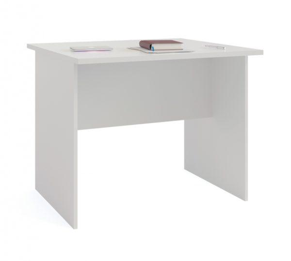 Стол для переговоров СПР-02