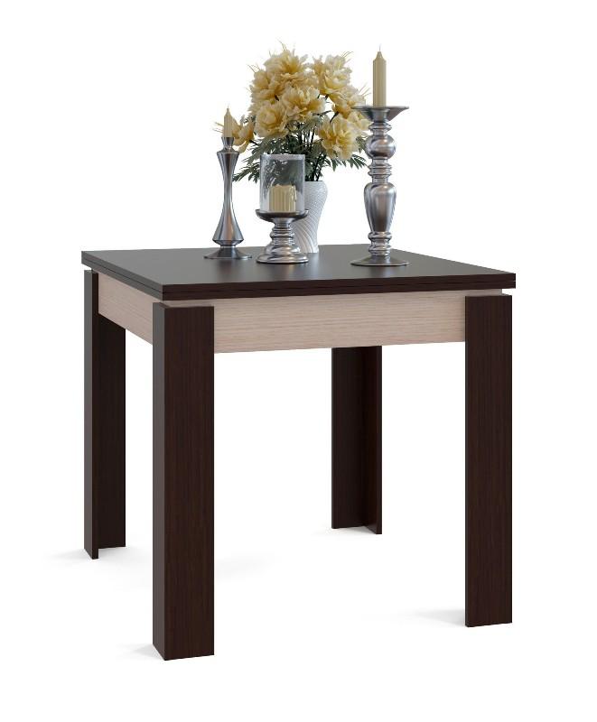Кухонный стол СО-2