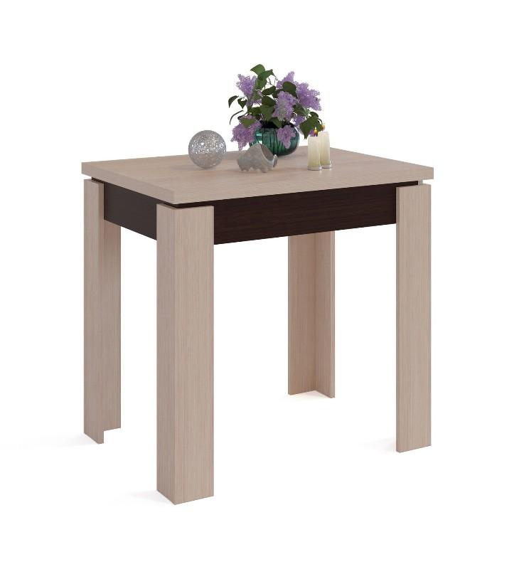 Кухонный стол СО-1